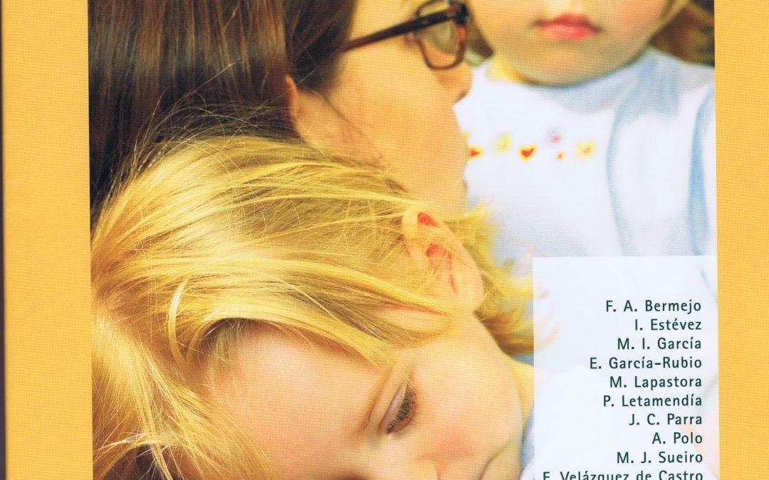 CUIDA: Cuestionario para la evaluación de Adoptantes, Educadores, Tutores y Mediadores.
