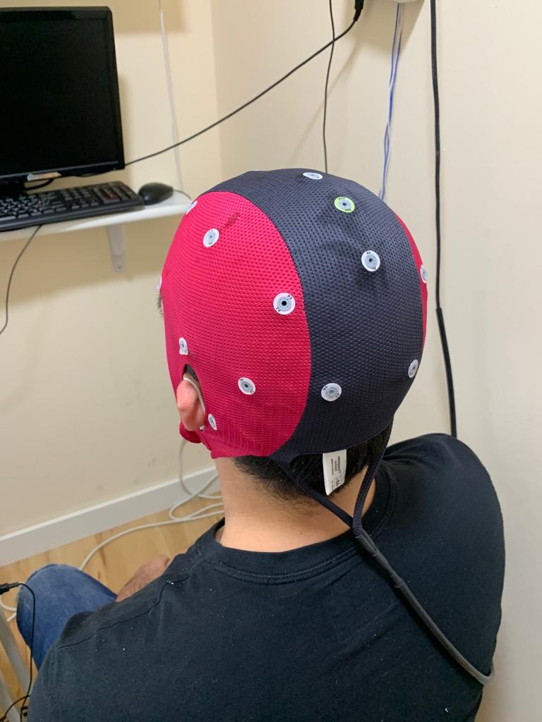 Cómo afecta el Neurofeedback