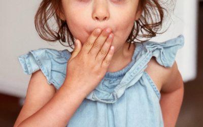Pautas para enseñar a los niños/as a no mentir