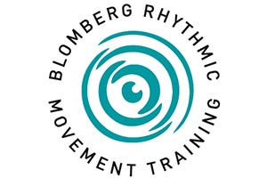 blomberg-rhythmic-movement-training