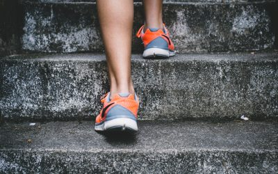 El ejercicio físico aumenta el poder del cerebro