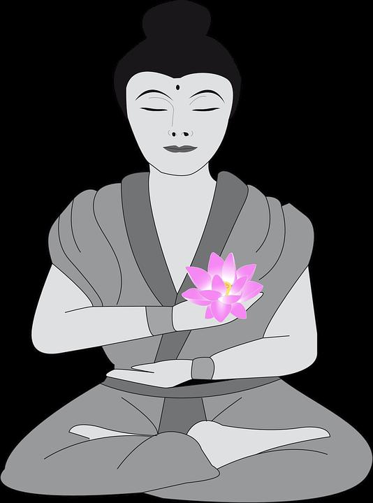 Meditación Trabajando con la emoción de Aburrimiento.