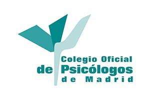 colegio-oficial-de-psicologos-de-madrid