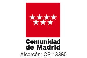 comunidad-de-madrid-alcorcon