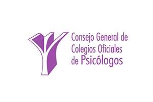 consejo-general-de-colegios-oficiales-de-psicologos