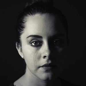 Depresión. Inestabilidad emocional