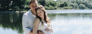 Embarazo y Psicología Perinatal