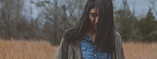 Estados de ánimo relacionados con la depresión: