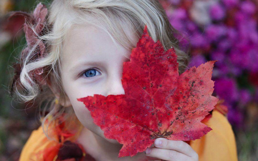 Post: Cómo fomentar la autoestima en tu hijo.