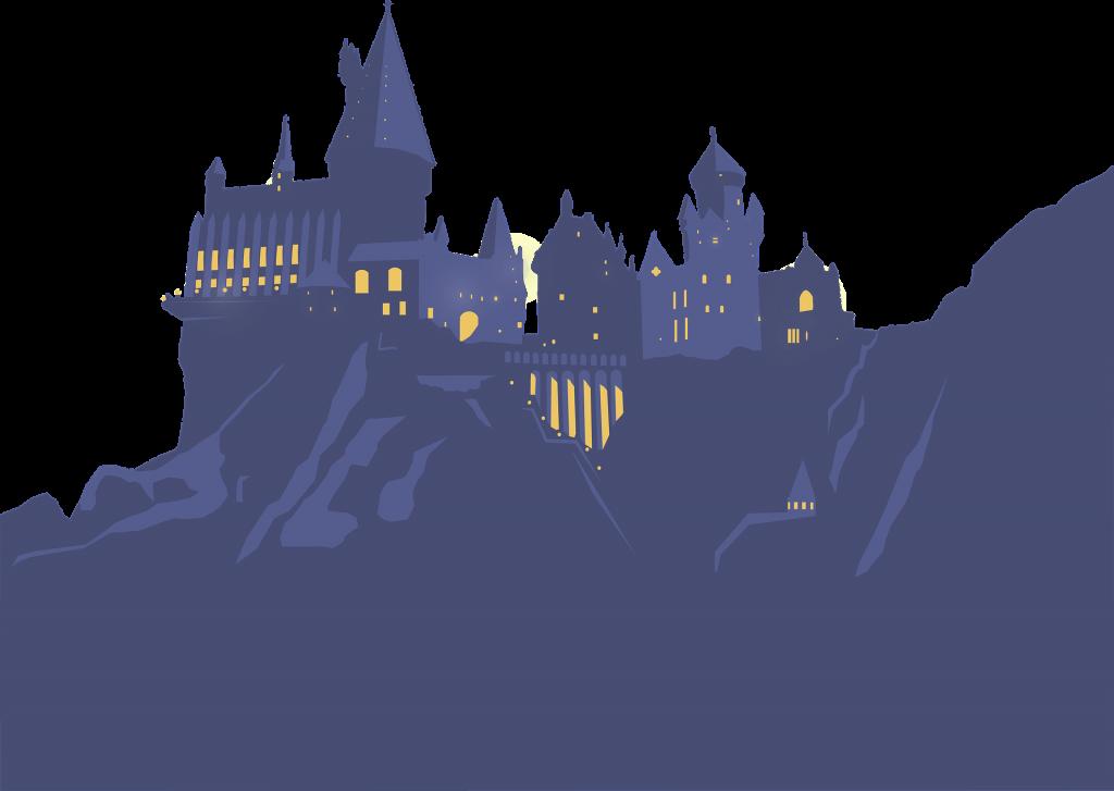 Harry Potter y terapia