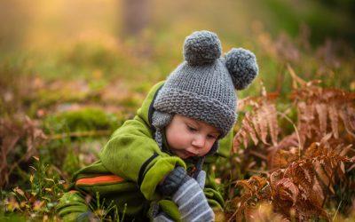 Teoría de Piaget: Etapas del desarrollo cognitivo del niño