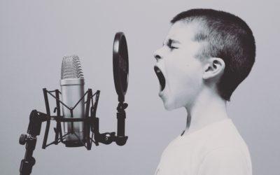 Diferencias entre la comunicación verbal y la comunicación no verbal