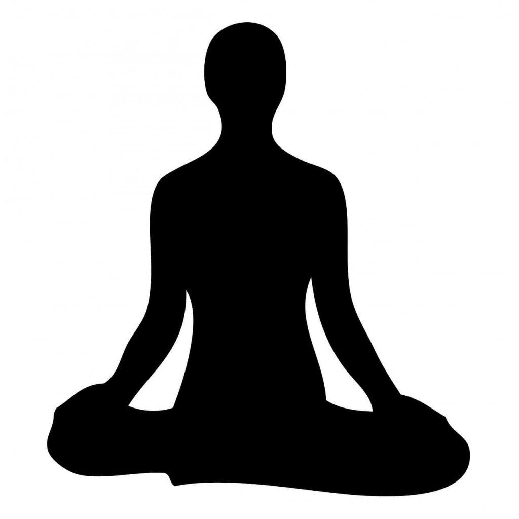 Meditación Trabajando con la Emoción de Desaliento