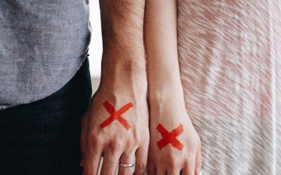 Cómo gestionar la separación o el divorcio con nuestros hijos