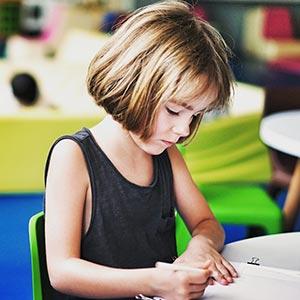 Acoso escolar y adopción: Algunas estrategias para hacerles frente