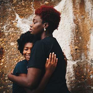 Asesoramiento y apoyopsicológico en los diferentes momentos de la adaptación familiar
