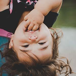 Asesoramiento y apoyo psicológico en los diferentes momentos de la adaptación familiar