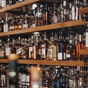 Alcoholismo: dejar el alcohol