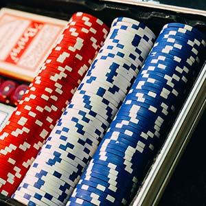Ludopatía: adicción al juego