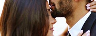 Posibles causas de los conflictos en las relaciones sexuales