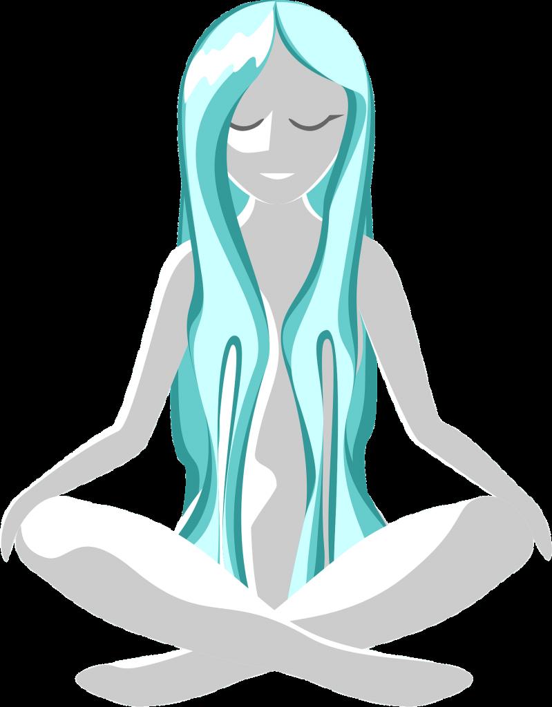 Meditación Trabajando con la emoción de Frustración.