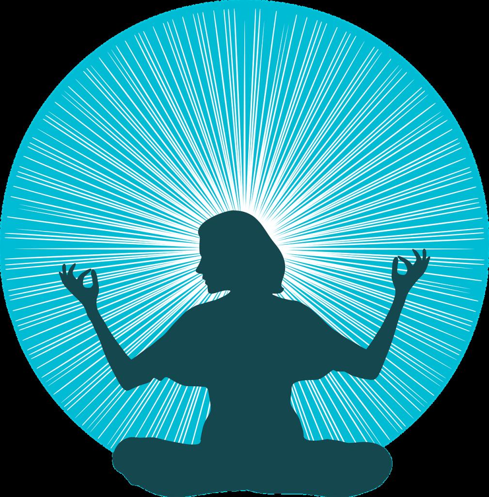 Meditación Trabajando con la Emoción de Euforia