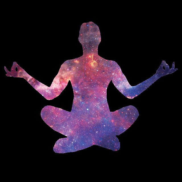 Meditación Trabajando con la emoción de Satisfacción