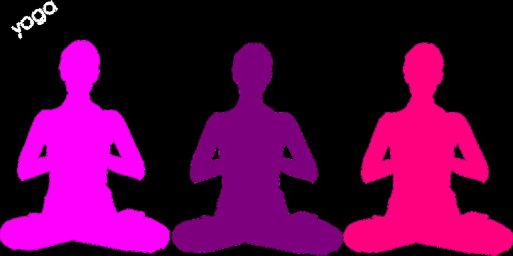Meditación Trabajando con el Deseo Emocional
