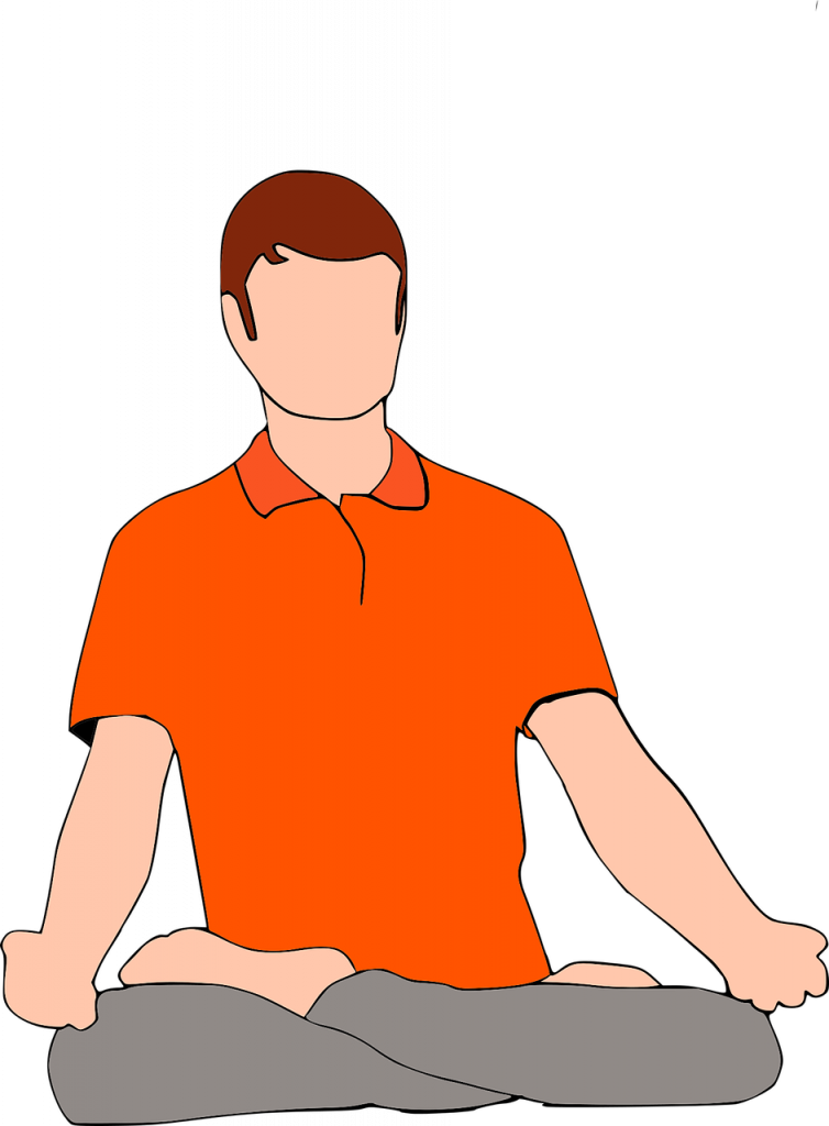 Meditación Trabajando con la emoción de Gratitud.